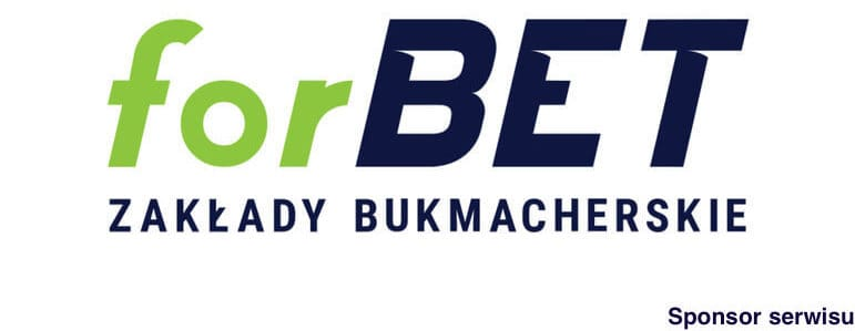 forbet legalny bukmacher
