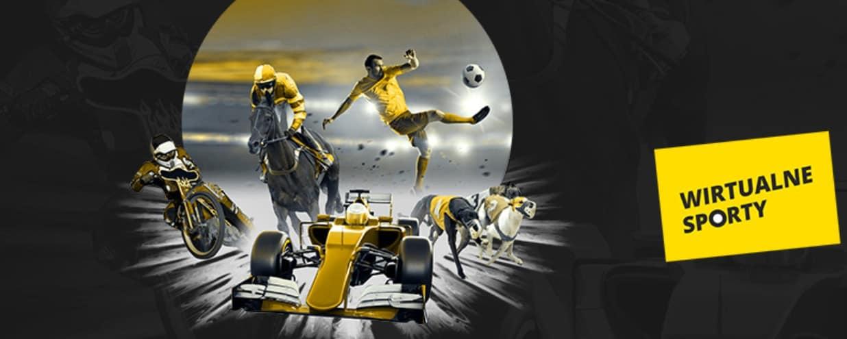 wirtualne sporty fortuna