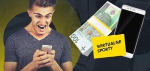 Konkurs bukmacherski! Wygraj Huawei P9 i 300 PLN!