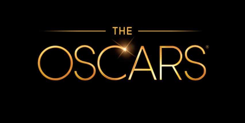 Oscary 2018 faworyci bukmacherów