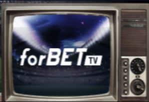forbet tv