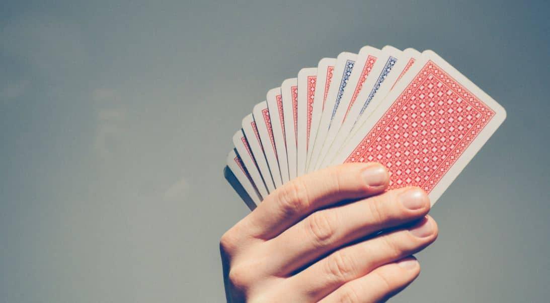 Czy poker online jest w Polsce legalny?