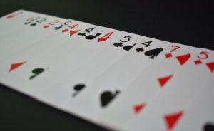 Legalny poker online w Polsce