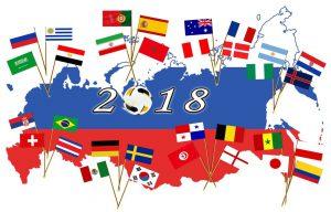 Typy Dnia MŚ 2018, czyli pewniaki na dziś