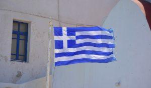 Prawo bukmacherskie. Rewolucja w Grecji?