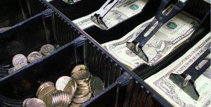 Ile wynosi kwota bez podatku u bukmachera?