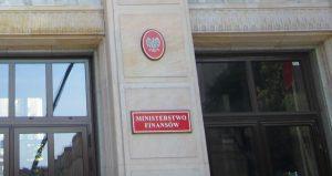 W Polsce przybywa legalnych bukmacherów. Kiedy kolejni?
