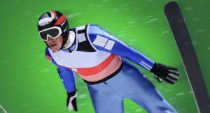 Zakład Bez Ryzyka na skoki narciarskie!