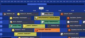 STS TV. Oglądanie meczów online za darmo!
