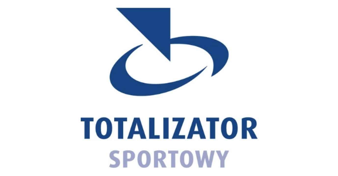 TotalCasino to pierwsze legalne e-kasyno w Polsce!