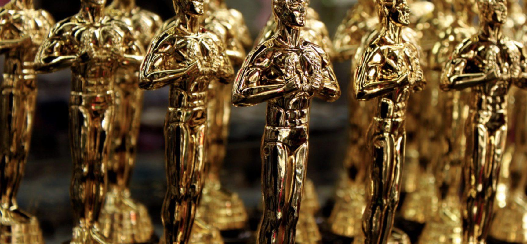 Oscary 2019 Zakłady Bukmacherskie. Kto faworytem?