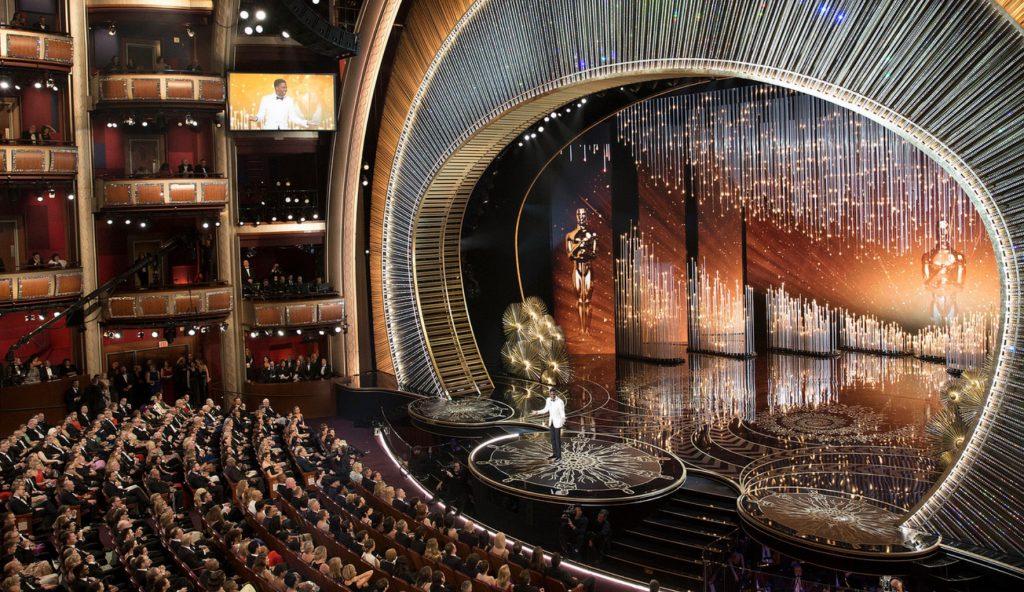 Oscary 2019 faworyci bukmacherów