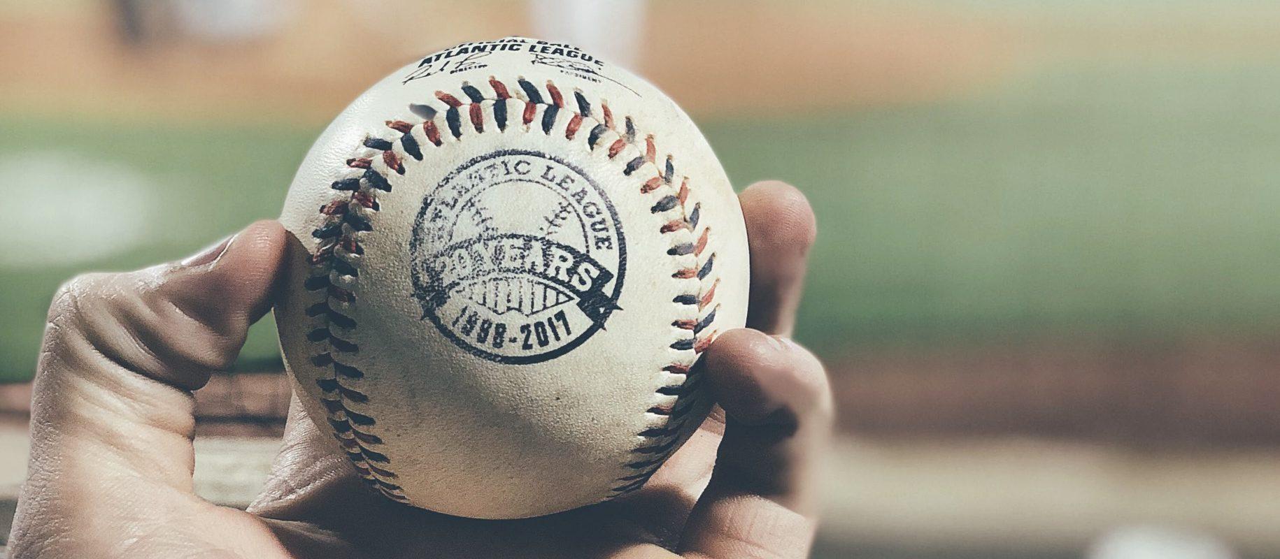 Typy dnia na baseball. Gdzie i jak korzystać?