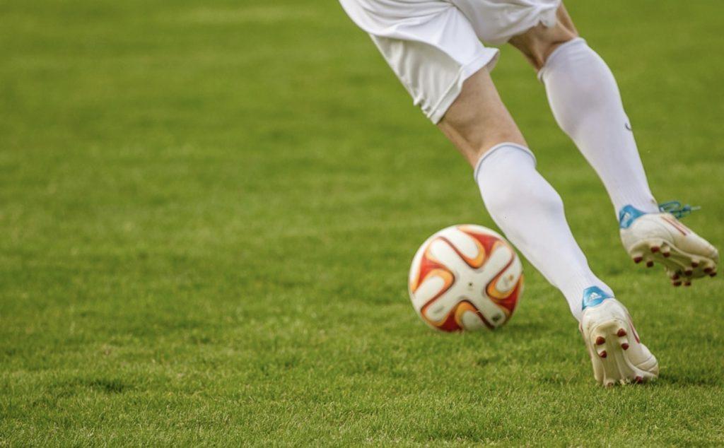 Poleć na mecz Serie A! Konkurs bukmacherski Forbet