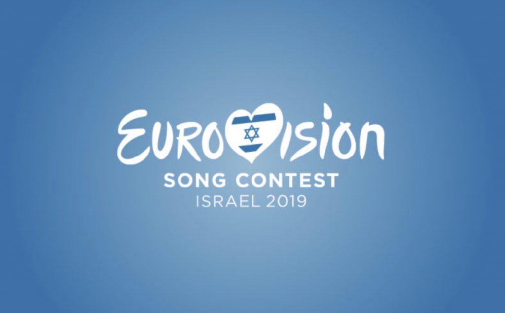 Eurowizja 2019. Kto wygra?