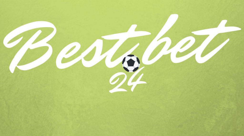 Bukmacher legalny BestBet24. Strona WWW, bonus, kod promocyjny