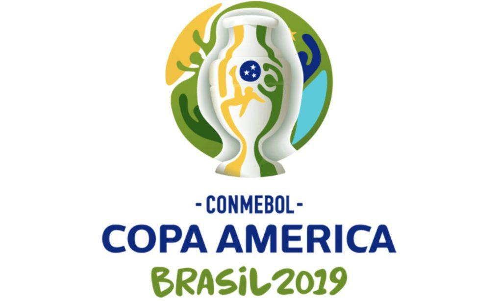 Copa America 2019. Transmisje za darmo [TERMINARZ]