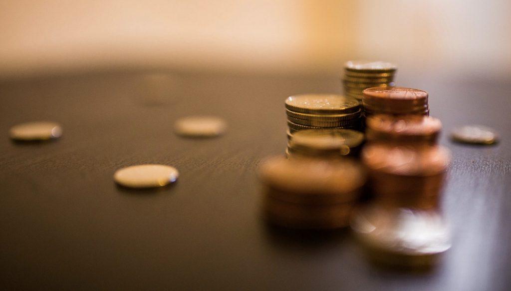 Legalne kasyno bez depozytu? Sprawdzamy aktualne promocje!