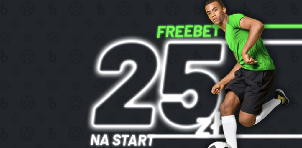 Totalbet daje 25 PLN bez depozytu. Liga Mistrzów z premią dla nowych graczy!