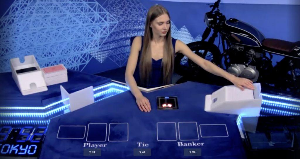 Legalne kasyno online. STS poker, ruletka, blackjack i inne - jak grać?